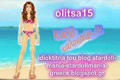 H olitsa15