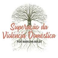Superação da violência doméstica