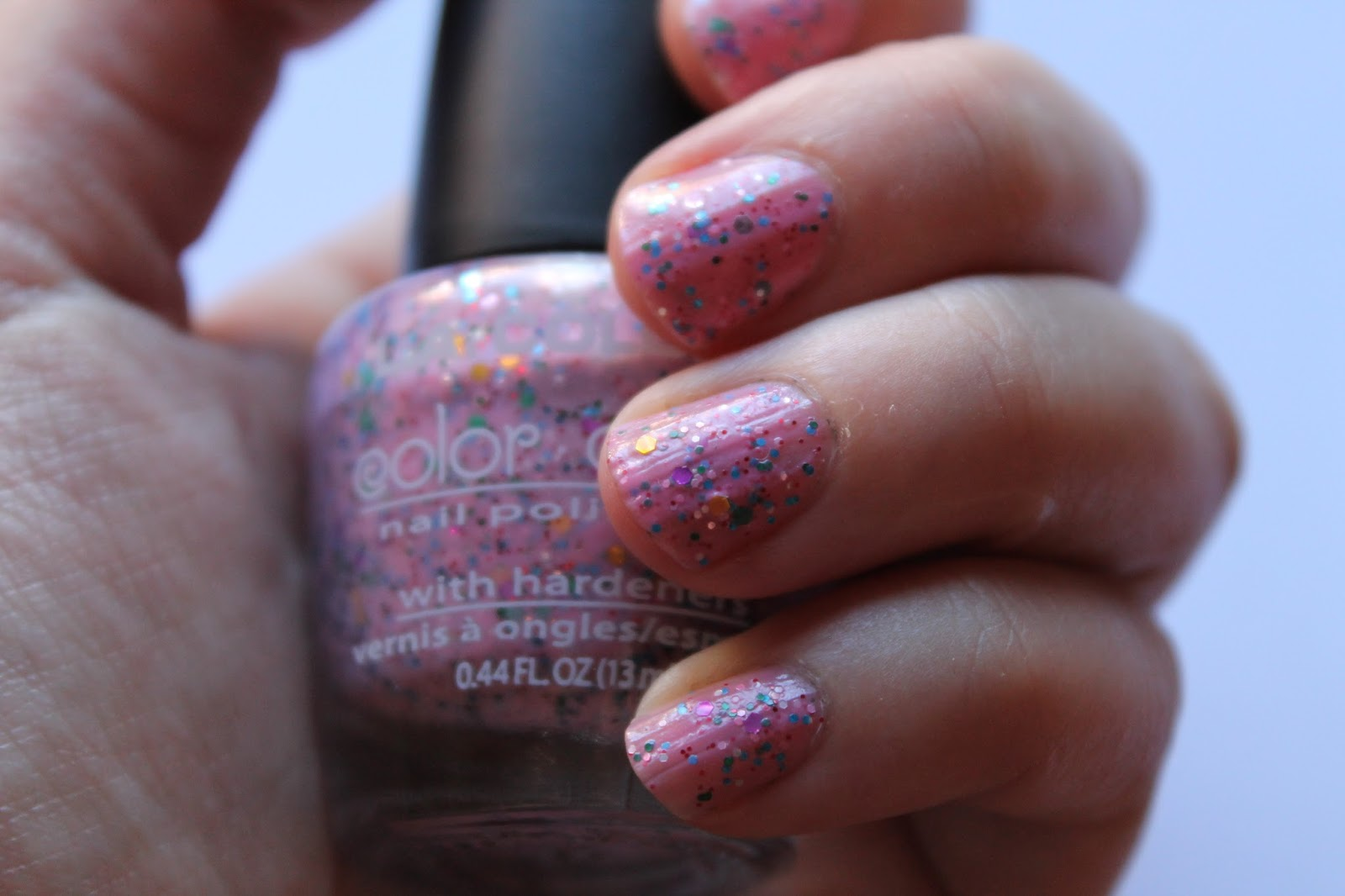 candysprinkles-l.a.colors