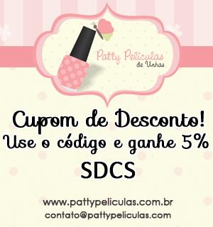 www.pattypeliculas.com.br