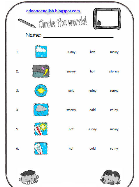 Worksheets Together With Together With Grade 2 Probability Worksheets ...