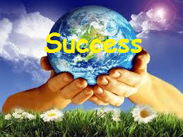Success, inspiration and achievements: Motivational article in Hindi.