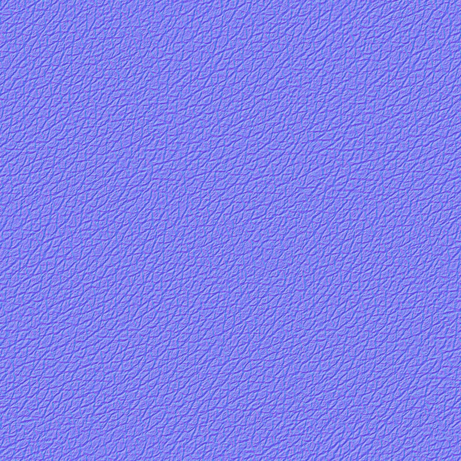 Seamless Black Leather Texture+ (Maps) | Texturise Free ...