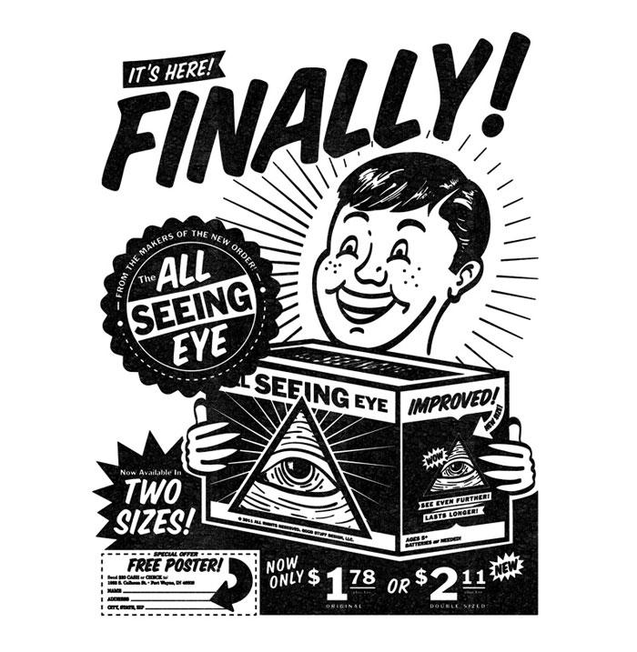 all+seeing+eye.jpg
