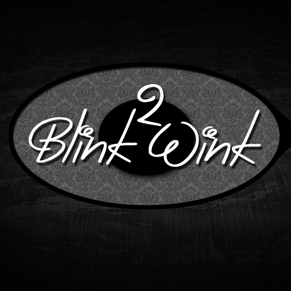 Blink2Wink