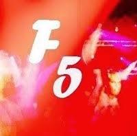 F5 Divulgações - Atualize-se