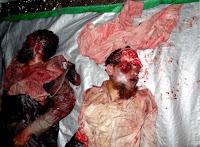 genocide moslem rohingya myanmar
