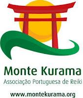 Visite a Associação Portuguesa de Reiki