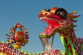Bicultural Mama: Ways to Celebrate Chinese New Year - Momentum Nation