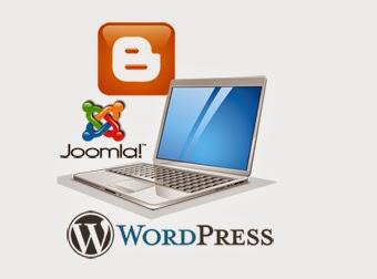 9 Manfaat ngeblog