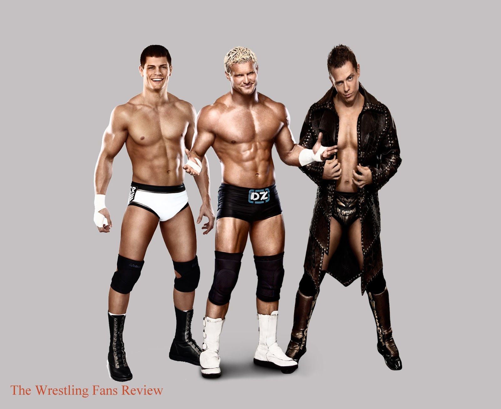 All Wwe Wrestlers 2013 2013 has just begun and thereAll Wwe Wrestlers 2013