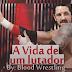 Vida de Lutador #1 - ''Maverick''