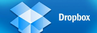 dropbox-android-aplicativo-nuvem-armazenamento