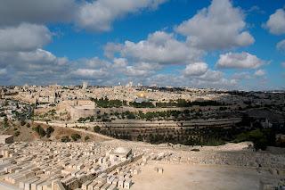 Kota Al Quds