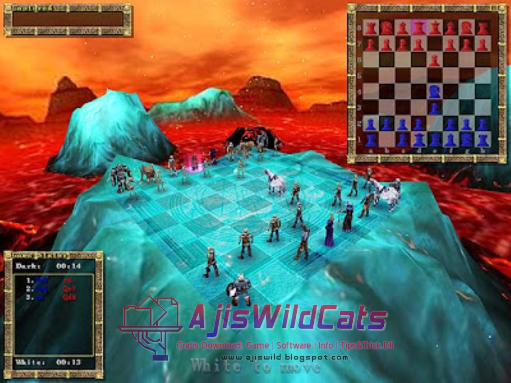 download game portable pc full version