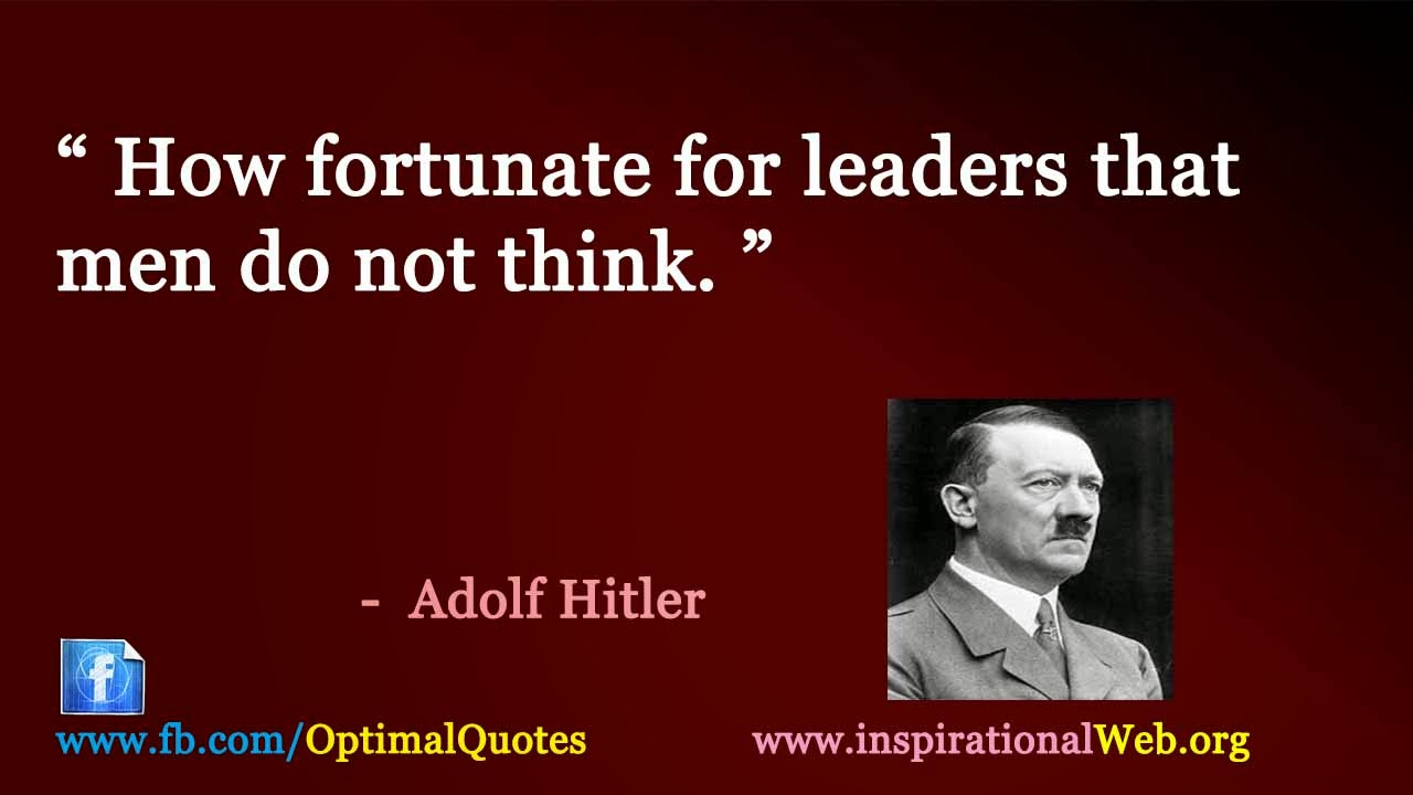 adolf hitler quote youth famous inspirational quotes web adolf hitler quote youth