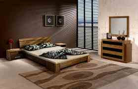 Modern Bedroom Designs 2014 stylish wood bedroom design ideas 2014 - modern bedrooms design