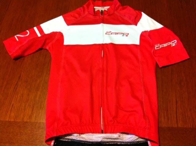 capo-gs-13-jersey