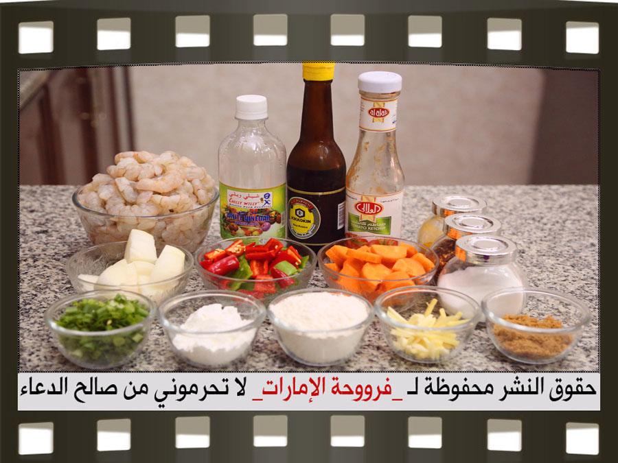 http://4.bp.blogspot.com/-Cf20burYkeA/Vj8lH01tWBI/AAAAAAAAYdY/8jgigpALT_o/s1600/2.jpg