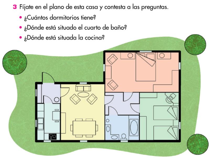 http://www.primerodecarlos.com/TERCERO_PRIMARIA/octubre/Unidad2/actividades/lengua/instrucciones/visor.swf