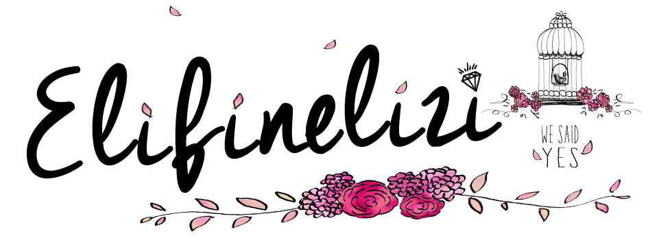 Elifinelizi