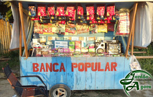 Banca Popular