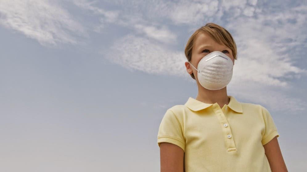 Descubren la causa principal del asma, el CaSR. Y podrá tener cura