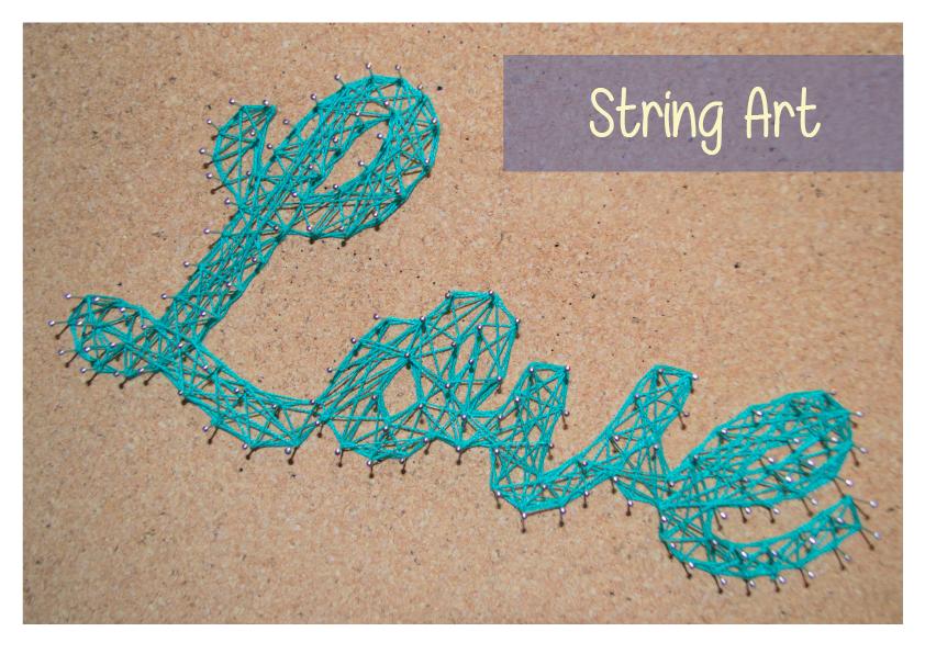 StringArt-C&D