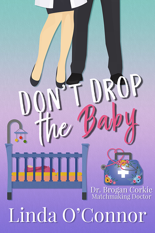 Don't Drop the Baby
