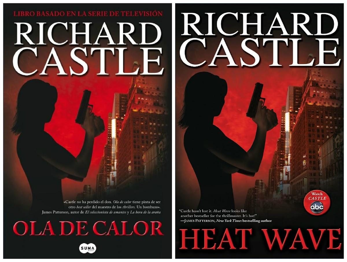 http://4.bp.blogspot.com/-Cf6iAstFOT4/URwW6ITbUxI/AAAAAAAAClU/0HLxs3n8pEY/s1200/Castle1.jpg