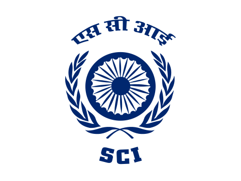 Trainee-Electrical-Officer-job-in-Shipping-Corporation-of-India