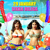 Mastizaade 2016: Star Cast & Crew, Story, Budget, Release Date: Sunny Leone, Tushar Kapoor, Suresh Menon