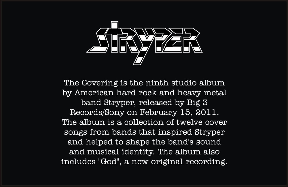 stryper-the_covering_back_vector