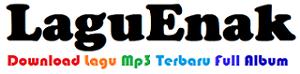 LAGUENAK.ID | Download Lagu Mp3 Terbaru Gratis dan Terpopuler