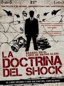 La Doctrina del Shock - Las Teorías Radicales: