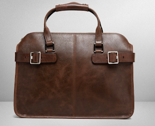 http://www.pilaeo.com/shop-mens/212917212/mens-fashion/briefcases-leather-bags-vintage-brown-london-trend-mens-leather-luxury-briefcase-bag-p-700.html