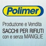 polimer  s.r.l.