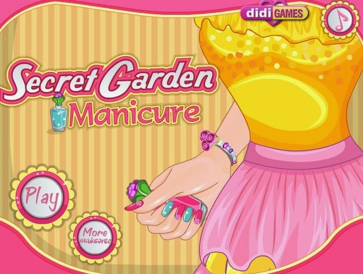 jogos-de-manicure-jardim-secreto