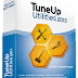 TuneUp Utilities 2013 v13 Full + Crack