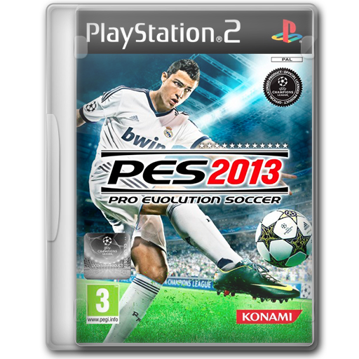 Top spin ps2 ntsc to pal patcher