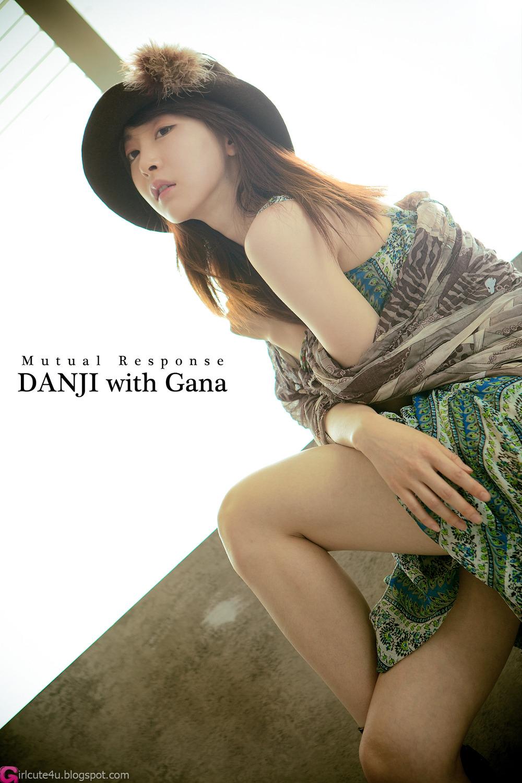 xxx nude girls: Gorgeous Song Jina