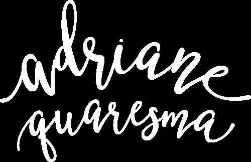 Adriane Quaresma