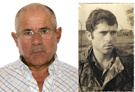 Mário Soeiro Sereno - Sapador