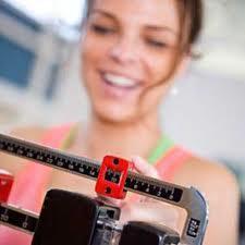 كيف تستغلين أنشطتك اليومية العادية لحرق الدهون ؟؟!!