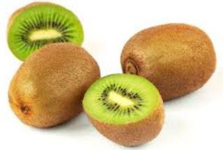 buah kiwi, vitamin c buah kiwi