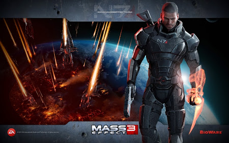 Cover Of Mass Effect 3 Full Latest Version PC Game Free Download Mediafire Links At worldfree4u.com