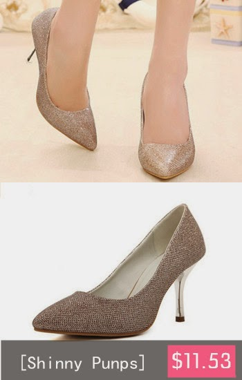 http://www.wholesale7.net/special-stylish-new-coming-solid-color-pointed-toe-thin-heel-office-lady-pumps_p129246.html