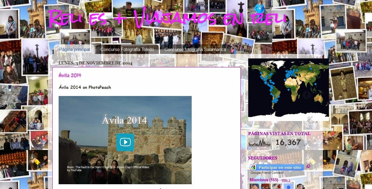 http://viajamosenreli.blogspot.com.es/
