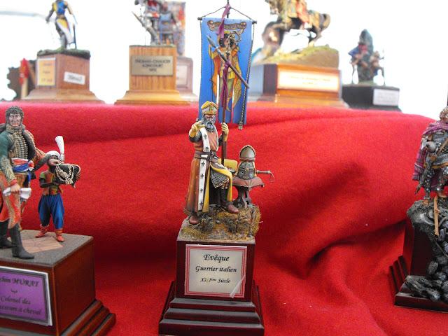 Championat du sud: Blagnac 2012 DSCF2140