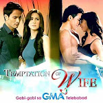 Temptation of Wife March 15 2013 Episode Replay